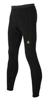 Aclima WarmWool Long Pants Herre